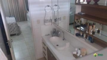 Apartamento - Ref: 919