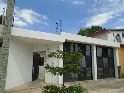 Oportunidad De Comprar Tu Casa En Zona Privilegiada