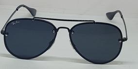 0f89cc00a Rayban Mascara E Aviador Compra 1 Leva 2 - Óculos De Sol no Mercado ...