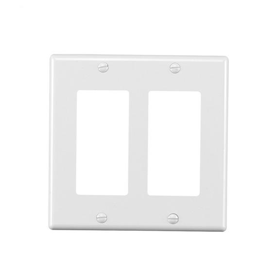 Ygc-004 Eua Switch Plates Tomada Duplex Receptculo Tomada