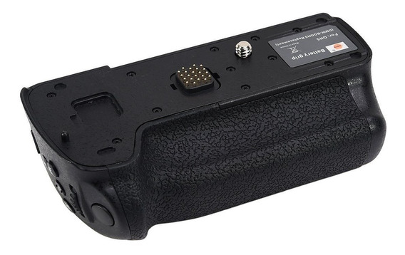 Battery Grip Dmw-bggh5 Para Panasonic Lumix Dmc-gh5 Dmc-gh5s