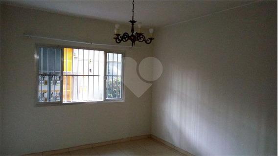 Apartamento 2 Dormitórios - 170-im406028