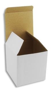 Caja Mug Blanca