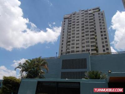 Apartamentos En Venta Rr Gl Mls #17-11642--------04241527424