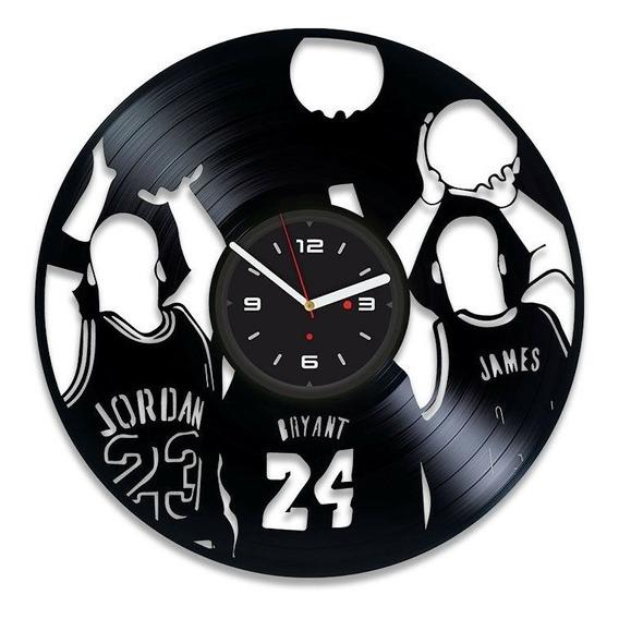 Atlas recoger tubería  Reloj Jordan   MercadoLibre.com.mx