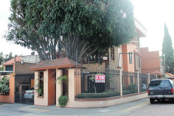 Casa En Venta , Jardines Del Alba. (a Tratar)