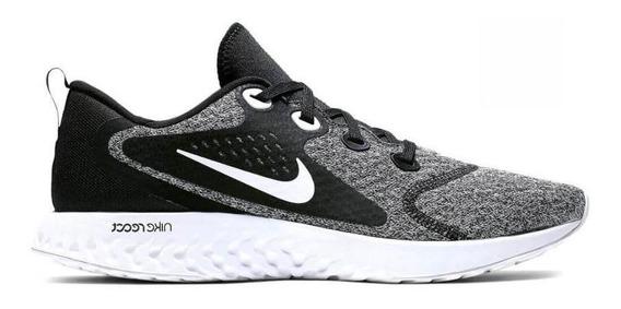 Tênis Nike Legend React Masculino Aa1625-009