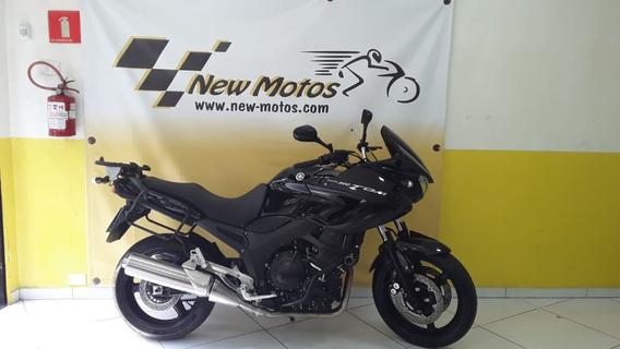 Yamaha Tdm 900 , Terceiro Dono 28.000 Km !!!