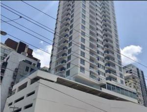 Acojedor Apartamento En Alquiler En Great City San Francisco