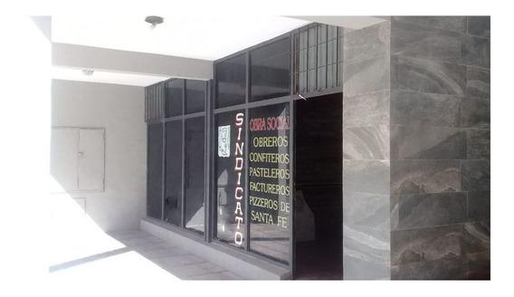 Vta Local Comercial El Zona Céntrica