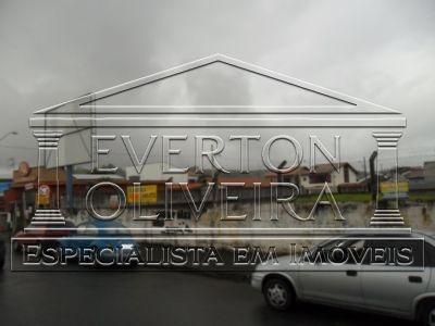 Terreno - Cidade Jardim - Ref: 4449 - L-4449