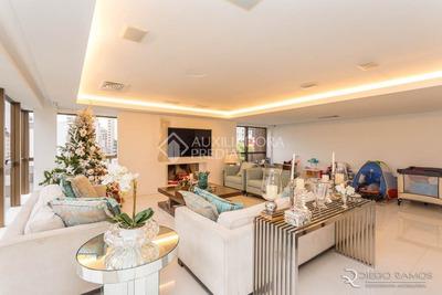 Apartamento - Petropolis - Ref: 281262 - V-281262
