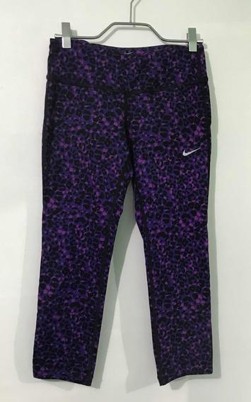 Calzas Marca Nike Talla Xs