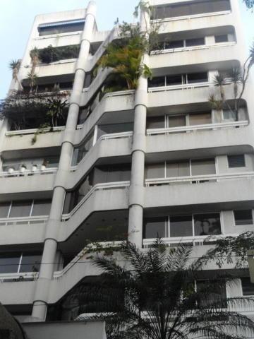 Apartamento En Venta La Florida Mls 20-14280