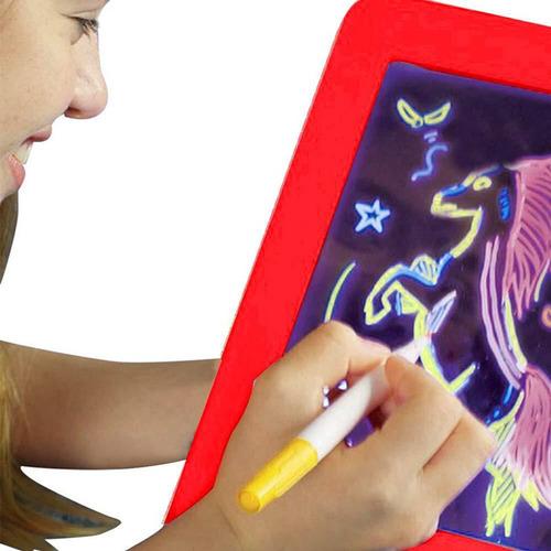 Odoukey 3D Inteligentes Plumas de impresi/ón con Pantalla LCD Velocidad y Temperatura adjustble de Artes Oficios Impresora DIY Verde