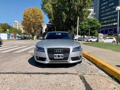Audi A5 Sportback 2.0 Tfsi 211cv Multitronic 2012