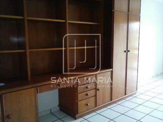 Kitnete (kitnete) 1 Dormitórios/suite, Cozinha Planejada, Portaria 24hs, Salão De Jogos, Elevador, Em Condomínio Fechado - 39831velmm