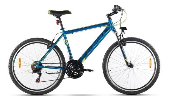 Bicicleta Mtb Aurora 500asx 18v