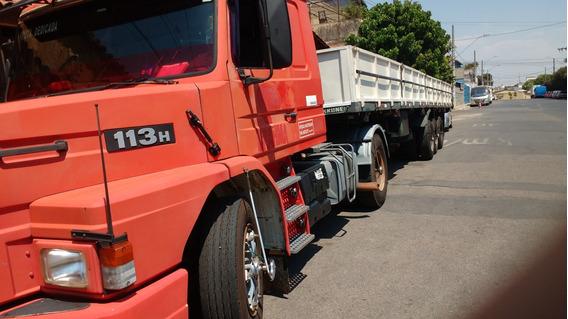 2 Dono Chave Reserva Manual Motor Com 18 Mil Km