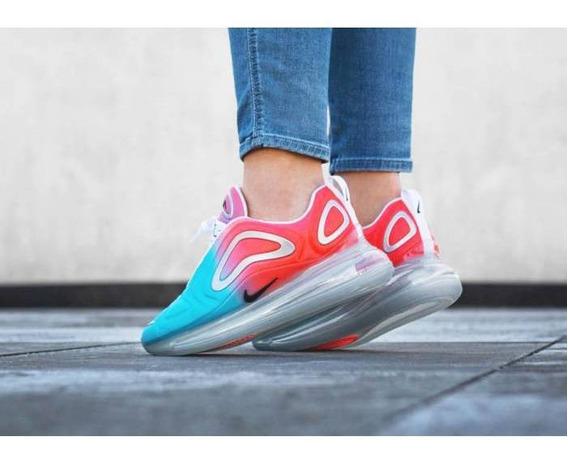 Nike Air Max 720 Originales