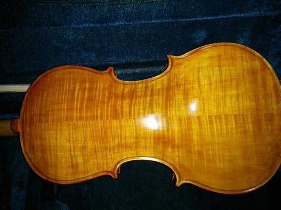 Viola De Arco 16 Eagle Va 150 ,novissima.som Maravilhoso