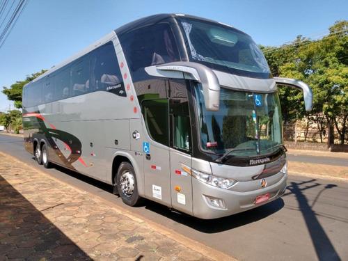 Ld - Scania - 2017/2018  -  Codigo: 5220
