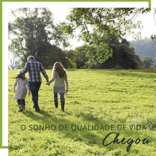 Imagem 1 de 12 de 16- Terrenos Plaino Em Itaquaquecetuba