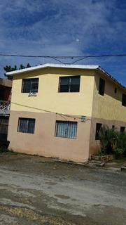 Apartamento Economico En Zona Oriental .