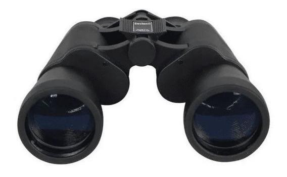 Binoculo Bushnell Pacifica 20x50mm - Cód.212050