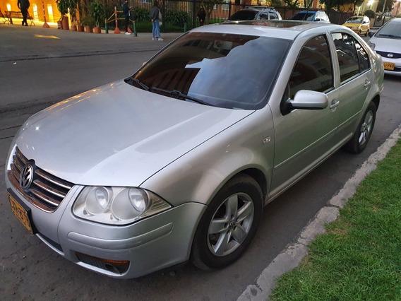 Volkswagen Jetta Trendline