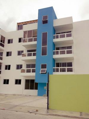 Lujosos Apartamentos En La Zona Oriental
