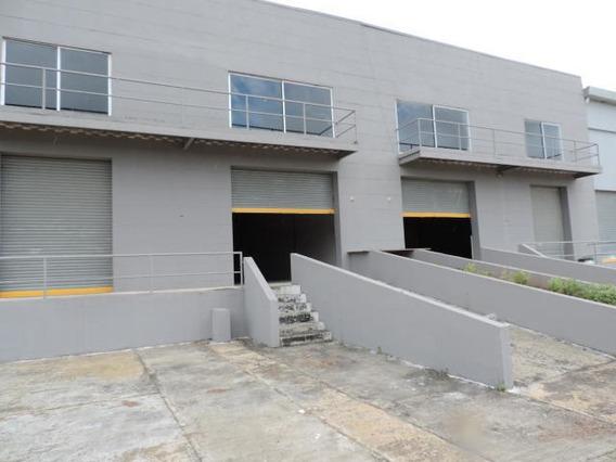 Pacora, Funcional Galera En Alquiler, Panama Cv