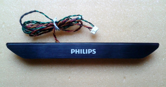 Sensor Ir Tv Philips 43pfg5000/78
