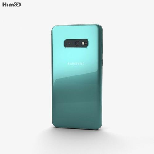 Samsung Galaxy S10e - 128gb Nuevo