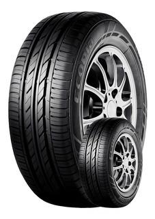 Neumatico 195/55 R16 87v Ecopia Ep150 Bridgestone