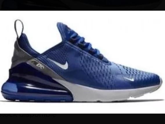 Zapatilla Nike Mujer Air Max 270 Envío Gratis.!!!