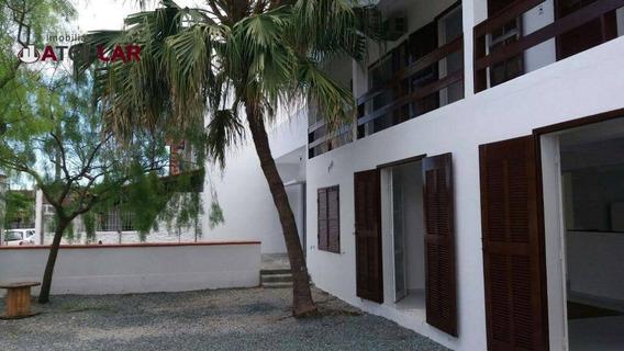 Sobrado À Venda, 210 M² Por R$ 850.000,00 - Perequê - Porto Belo/sc - So0010