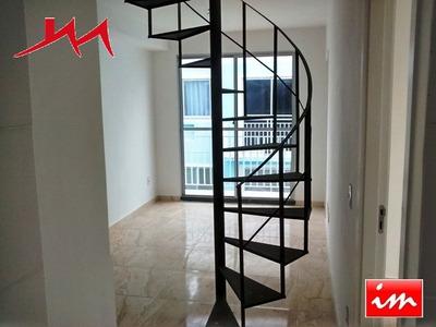 Apartamento Para Venda, 3 Dormitórios, Rocha - São Gonçalo - 448