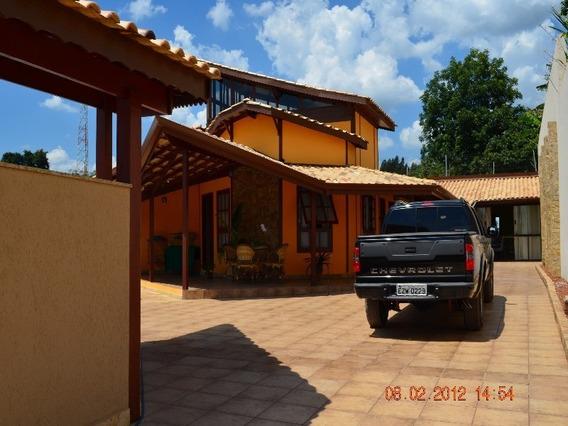 Casa - Ca07918 - 4513355