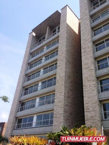 Apartamentos En Venta Ab La Mls #18-9674 -- 04122564657
