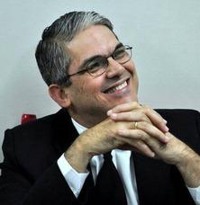 Advogado Em Maceió Alagoas