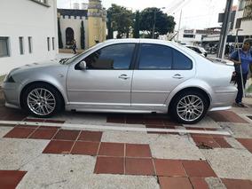Volkswagen 2012 Jetta