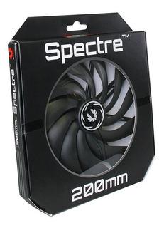 Ventilador Bitfenix Spectre 200 Mm