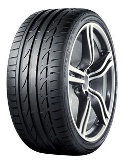 245/40 R18 93y Xl Potenza S001 Bridgestone Envío Cuotas 0%
