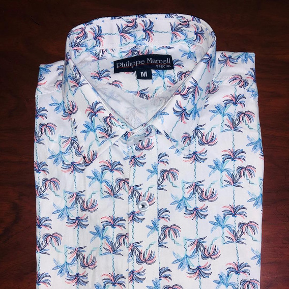 Distribuidor Camisas Por Mayor