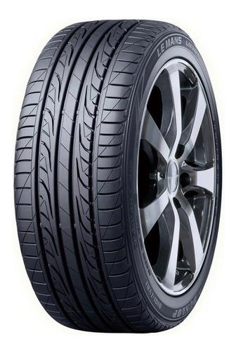 Neumatico Dunlop Sp Sport Lm703 215 60 R15 Ultima Unidad