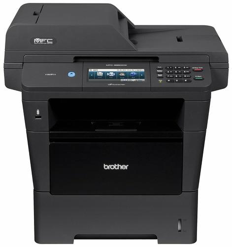 Imagen 1 de 6 de Alquiler Fotocopiadoras E Impresoras. Serv Técnico/zona Sur