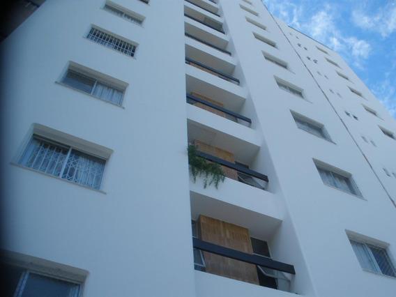 Apartamento Em Chame-chame, Salvador/ba De 130m² 4 Quartos À Venda Por R$ 550.000,00 - Ap193992