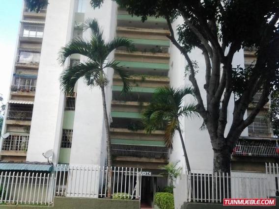 Apartamentos En Venta Mls #19-18034 Teresa Gimón