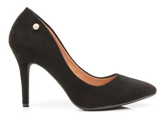 Lady Stork Zapato Stiletto Mujer Moda Celsa Liviano